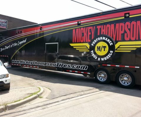 sticker dude-vehicle wraps-car wraps-graphics-vinyl wraps-truck wraps-mural graphics-wall graphics-race car wraps-race car graphics-trailer wraps