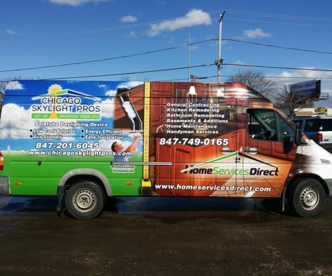 sticker dude-vehicle wraps-car wraps-graphics-vinyl wraps-truck wraps-mural graphics-wall graphics-race car wraps-race car graphics