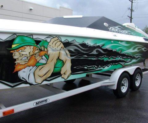 sticker dude-vehicle wraps-car wraps-graphics-vinyl wraps-truck wraps-mural graphics-wall graphics-race car wraps-race car graphics-trailer wraps