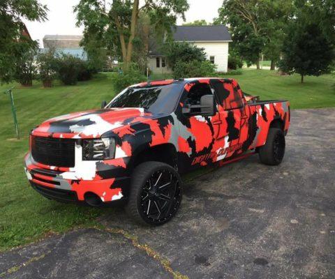 sticker dude-vehicle wraps-car wraps-graphics-vinyl wraps