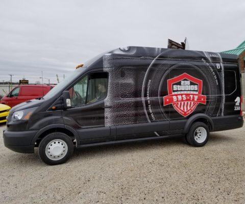 sticker dude-vehicle wraps-car wraps-graphics-vinyl wraps-truck wraps-mural graphics-wall graphics-race car wraps-race car graphics